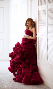 fluffy-dress-bordeaux-cloud-43-683x1024