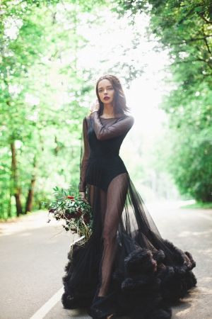 transparent-black-cloud-rental-dress-03